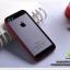 เคส iPhone5/5s SPIGEN SGP Neo Hybrid EX Vivid Series thumbnail 5