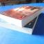 เนี่ยเสี่ยวอู๋ ราชันมือสังหาร จำนวน 2 เล่มจบ เขียนโดย จางฮุ่ย แปลโดย ผ่านภพ พลานุภาพ ราคาปก 500 บาท thumbnail 5
