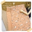 JUNE58.Pack10 : ผ้าจัดเซตอเมริกา 1 ชิ้น+ ผ้าในไทย 2 ชิ้น ผ้าแต่ละชิ้นขนาด 27 X 45cm thumbnail 1