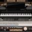 Toontrack EZkeys Grand Piano v1.0.1 thumbnail 3