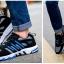 รองเท้าผู้ชาย thumbnail 9