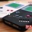 เคส iPhone 5/5s - Gameboy thumbnail 5