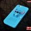 เคส iPhone 6/6S - ซิลิโคน Stitch thumbnail 3