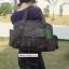 กระเป๋าถือ 2012 Casual bag thumbnail 6