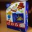 เกมบิงโกฝึกคำศัพท์ Zingo กล่องแดง thumbnail 2