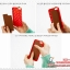 เคส iPhone4/4s Strawberry thumbnail 6