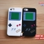 เคส iPhone 5/5s - Gameboy thumbnail 2