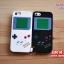 เคส iPhone 5/5s - Gameboy thumbnail 2