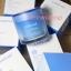(รุ่นใหม่ 2015) Laneige Water Sleeping Mask 70 ml. ผลิตภัณฑ์บำรุงผิวในช่วงเวลากลางคืนมอบความชุ่มชื้นยามค่ำคืนให้แก่ผิวอย่างมีประสิทธิภาพสูงสุดถึง8ชั่วโมง สูตรใหม่SLEEP-TOX™ and MOISTURE-WRAP™เนือ้เบาพร้อมเทคโนโลยีดีขึ้น thumbnail 2