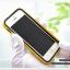 เคส iPhone5/5s SPIGEN SGP Neo Hybrid EX Vivid Series thumbnail 7