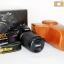 เคสกล้อง Nikon D750 thumbnail 9