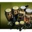 Toontrack EZdrummer EZX Latin Percussion thumbnail 4