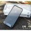 เคส iPhone5/5s - เคส TPU บาง 0.5 mm thumbnail 3