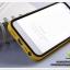 เคส iPhone5/5s SPIGEN SGP Neo Hybrid EX Vivid Series thumbnail 4