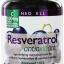 Neocell Resveratrol 100mg นีโอเซล เรสเวอราทรอล thumbnail 2