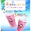 ลายลิขสิทธิ์ แก้วทำสเลอปี้ แก้วทำเกร็ดน้ำแข็งสเลอปี้ ZOKU Zoku : Slush and Shake maker ห้างใหญ่ขาย 999 บาทเลยค่ะ thumbnail 6