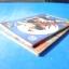 DRAGON BALL Z ชุด 5 เล่ม 1 และชุด 1 เล่ม 1 ขายรวม 2 เล่ม thumbnail 6