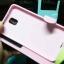 Case Samsung Note 3 Barox thumbnail 2