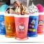 ลายลิขสิทธิ์ แก้วทำสเลอปี้ แก้วทำเกร็ดน้ำแข็งสเลอปี้ ZOKU Zoku : Slush and Shake maker ห้างใหญ่ขาย 999 บาทเลยค่ะ thumbnail 1