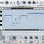 Antares Autotune v 8.1.1 thumbnail 2