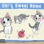 พรมแมวจี้ ใหญ่(เลือกหน้าที่ต้องการ) thumbnail 5