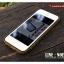 เคส iPhone5/5s Verus Bumper thumbnail 4
