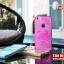 เคส iPhone 5/5s - TPU Kitty thumbnail 4