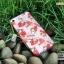 เคส iPhone5 /5s ลายการ์ตูน TPU นิ่ม บางเพียง 0.4 mm thumbnail 2