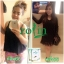Zolin โซลิน ลดน้ำหนัก thumbnail 21