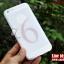 เคส iPhone 6/6S - IEASSAU ประกายเพชร thumbnail 5
