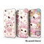 เคส iPhone 6 plus /6s plus LaMienne-Phone Shell Seires thumbnail 1