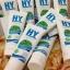 ยาสีฟัน HYDENT ไฮเด็นท์ thumbnail 6