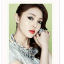 Etude House Play 101 Pencil #44 (Glitter) thumbnail 16