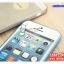 เคส iPhone5/5s - IEASSAU ประกายเพชร thumbnail 5