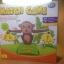 เกมฝึกลิงนับกล้วย thumbnail 1