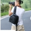กระเป๋ากล้องBackpacker BBK S3 thumbnail 1