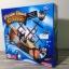 เกมสมดุลเพนกวินเรือโจรสลัด thumbnail 2