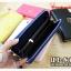 กระเป๋าใส่โทรศัพท์ - Korea Style thumbnail 10