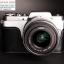 เคสกล้อง Panasonic GF10/GF9 /GF8 /GF7 thumbnail 5