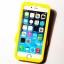 เคสไอโฟน 6 Plus เป็ดน้อยน่ารัก thumbnail 2