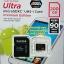 MicroSD Sandisk Ultra 200GB 90MB/s (600X)(SIS/Synnex) thumbnail 1