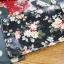 พร้อมส่งค่ะ ไว้แจกปีใหม่นะคะ Cath Kidston zip purse คละลาย (เลือกให้แบบสุ่มค่ะ) thumbnail 8