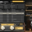 Toontrack EZmix 2 v2.1.1 and ALL Expansions Pack MAC thumbnail 2