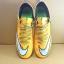 รองเท้า สตั๊ท Nike Mercurial Vapor X FG มือสอง thumbnail 8