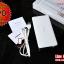 Powerbank - eloop E13 13000 mAh ของแท้ 100% เพียง 590. thumbnail 4
