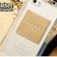 เคส iPhone5/5s - ขวดน้ำหอม Chanel งาน Original thumbnail 2