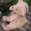 ตุ๊กตาหมีอ้วน ขนาด 43 cm-Niza Jumbo thumbnail 2