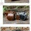 เคสกล้อง sony nex 5T 5R thumbnail 7