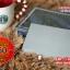Power Bank - Eloop E14 - 20,000 mAh ของแท้ thumbnail 3
