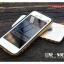 เคส iPhone5/5s Verus Bumper thumbnail 5